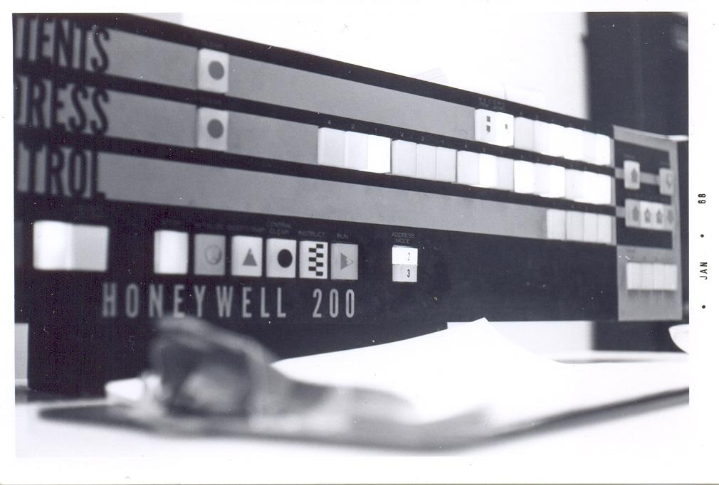 h200c