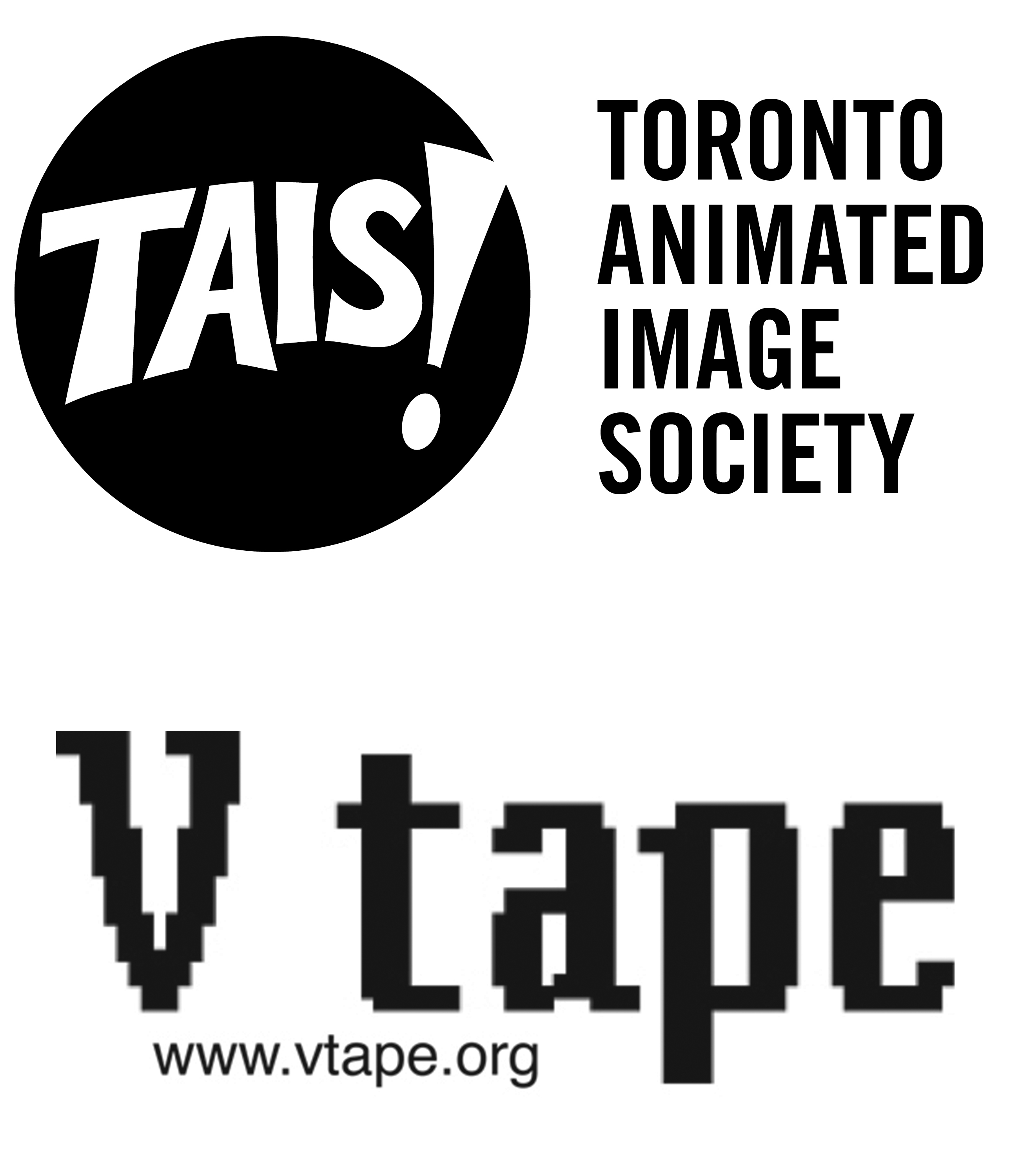 tais-and-vtape_logos