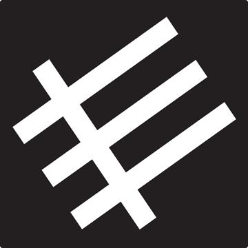 SOE-logo-WF-40x40-in-(1)a